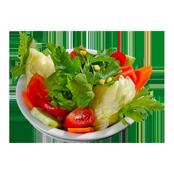 ayvaz doner - çoban salata - şirinevler döner - bahçelievler döner
